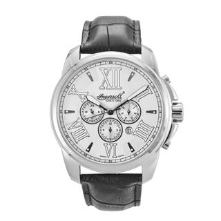 Ingersoll Men's Waddell Fine Automatic Watch
