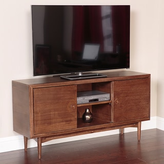 "Mid Centry 60"" TV Console"
