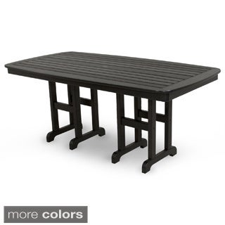 Ivy Terrace Classics Dining Table