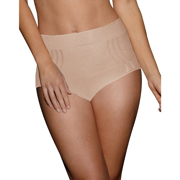 Bali Comfort Revolution Shaping Brief 2-Pack