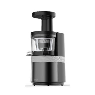 Hurom HK Fresh Press Black Juicer