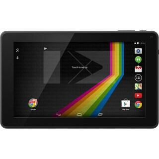 "Polaroid PTAB935 8 GB Tablet - 9"" - Wireless LAN - ARM Cortex A9 Dual"
