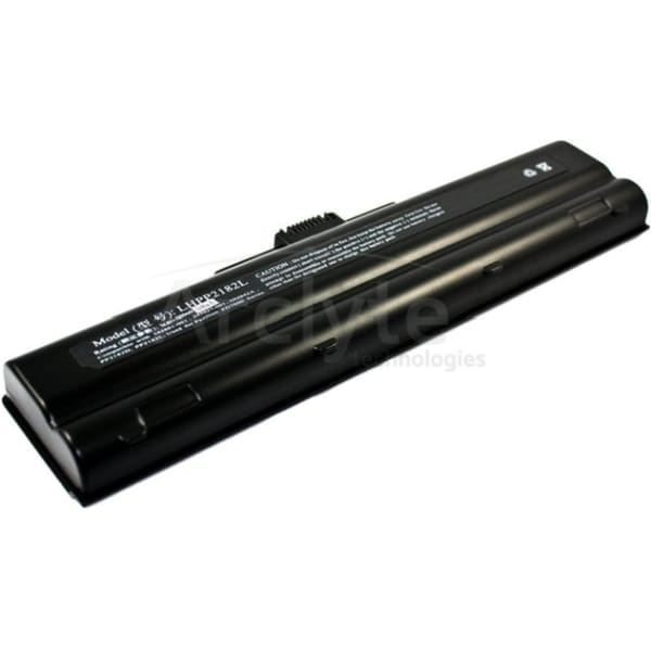Arclyte Battery Pack for N00135
