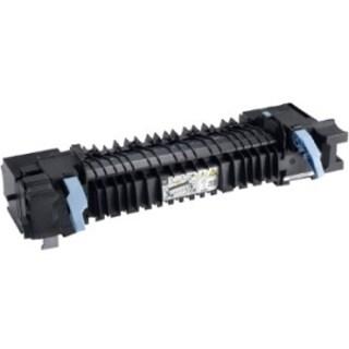 Dell 110 Volt Fuser for Dell C3760n/ C3760dn/ C3765dnf Color Laser Pr