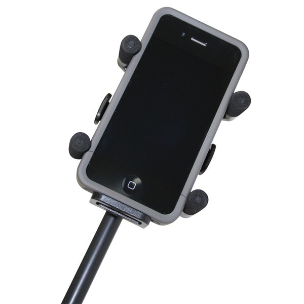 Big Max GPS Holder