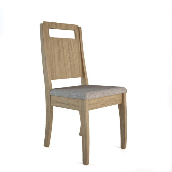 Manhattan Comfort Ferry Dining Chair