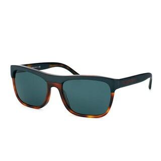 Burberry BE4171 Men's Fashion Sunglasses