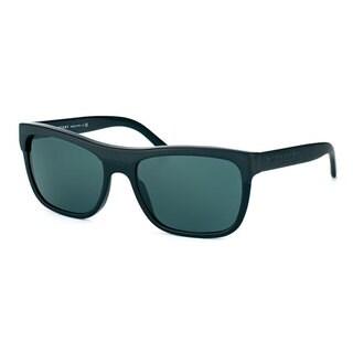 Burberry BE4171 Men's Fashion Plastic Sunglasses