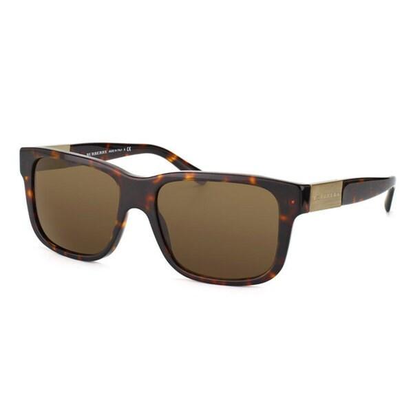 burberry men glasses ownb  burberry men glasses