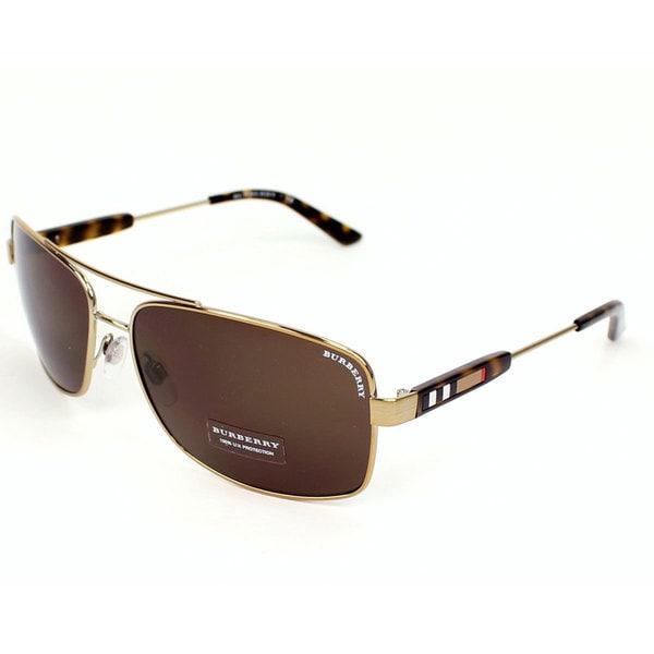 burberry sunglasses men y8ni  burberry sunglasses men