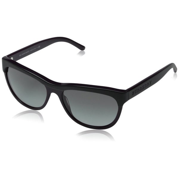 Burberry BE4176 Women's Sunglasses