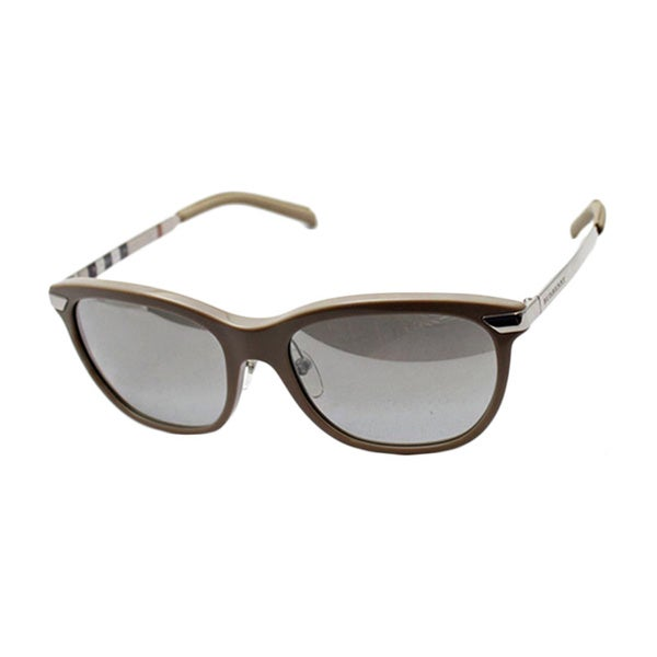 Burberry BE4169Q Womens Trench Collection Sunglasses