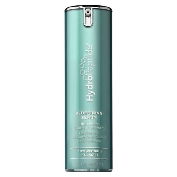 HydroPeptide 1-ounce Redefining Serum