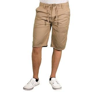 Unionbay Men's Sloane Short