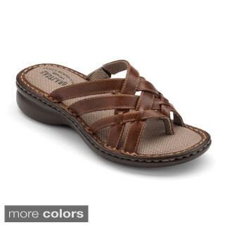 Eastland Women's Lila Sandals