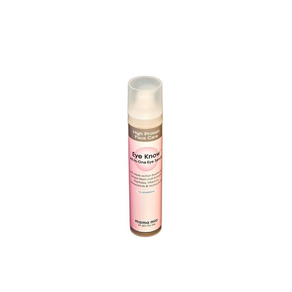 Mama Mio 1.7-ounce Eye Know It Serum