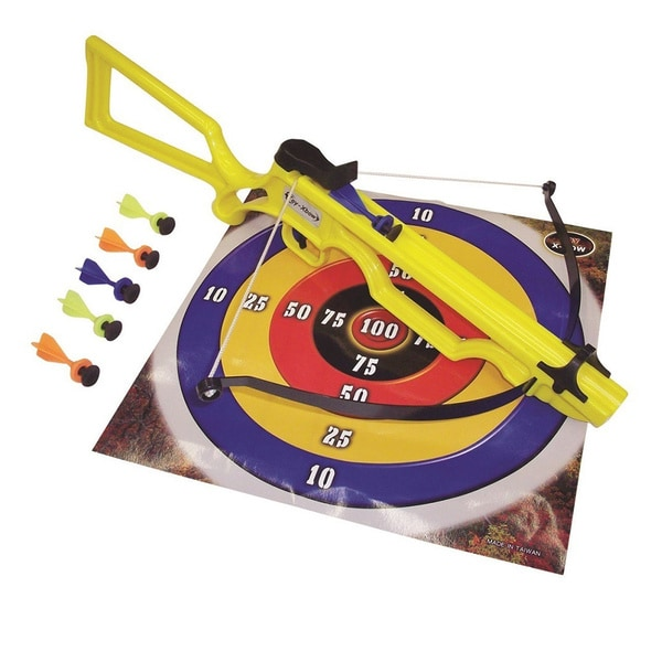 SA Sports Kids Snipe Toy Crossbow