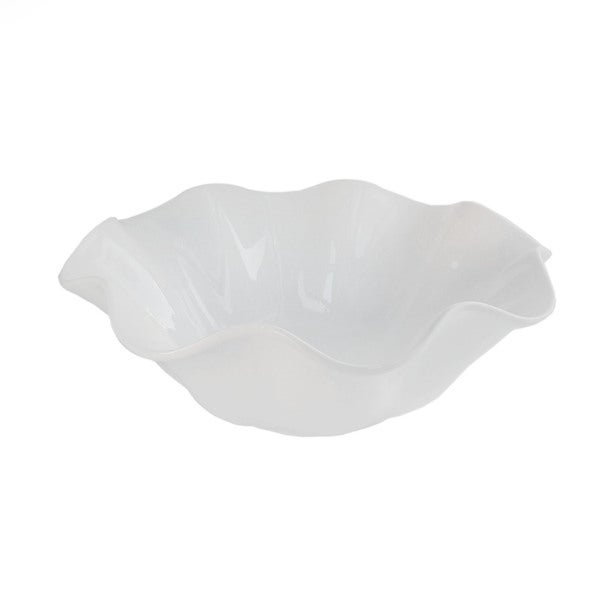 American Atelier 12-inch Deep Bowl