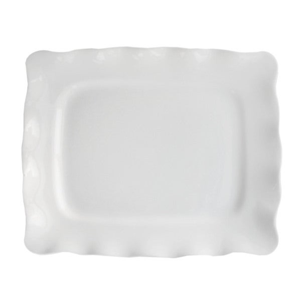 American Atelier 14.5-inch Serving Tray