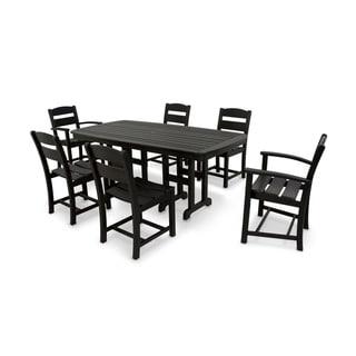 Ivy Terrace Classics 7-piece Outdoor Dining Set