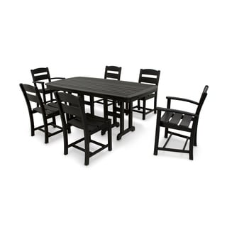 Ivy Terrace Classics 7-piece Dining Set