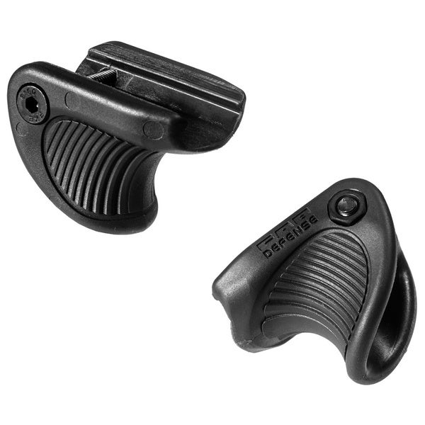 Versatile Tactical Support (Set of 2)