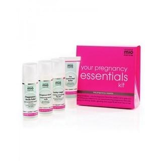 Mama Mio Your Pregnancy Essential Kit