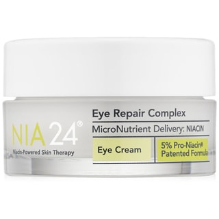 Nia 24 0.5-ounce Eye Repair Complex