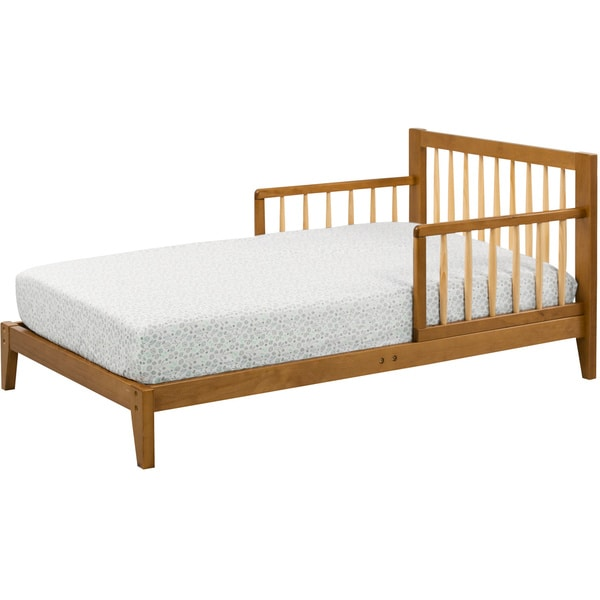 DaVinci Highland Toddler Bed