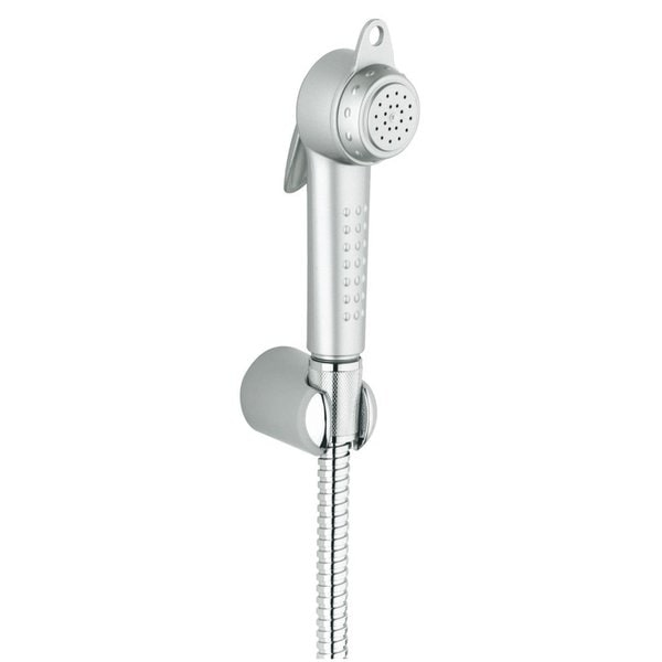 Grohe Trigger Spray Set Chrome