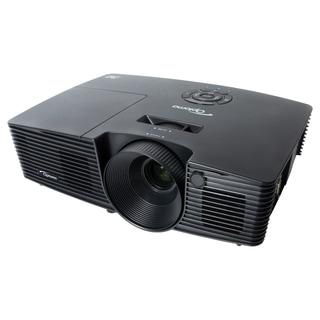 Optoma X312 3D Ready DLP Projector - 720p - HDTV - 4:3