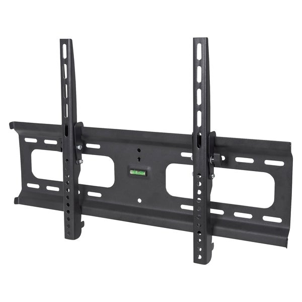 Manhattan Wall Mount for Flat Panel Display