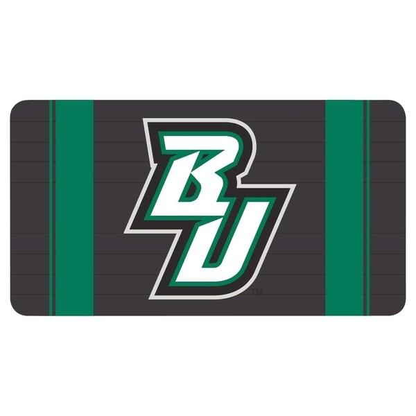OTM Binghamton University Credit Card Power Bank