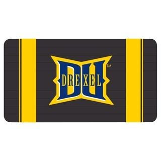 OTM Drexel University Credit Card Power Bank