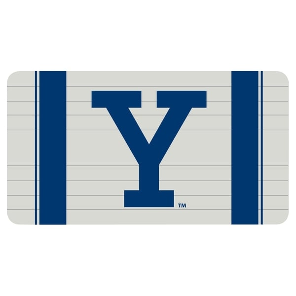 OTM Yale University Credit Card Power Bank
