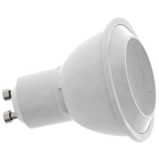 Verbatim MR16 (GU10) 3000K 380lm LED Lamp