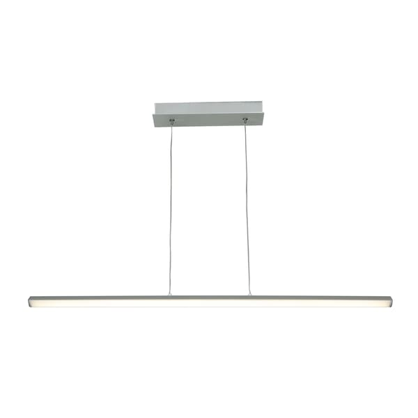 Access Lighting Float LED 36-inch Pendant