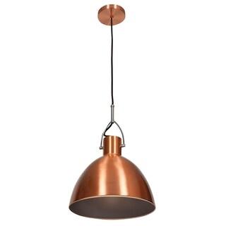 Access Lighting Essence 1-light Dome Pendant