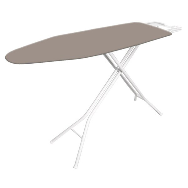 Sunbeam Ironing Board with Cover and Rest