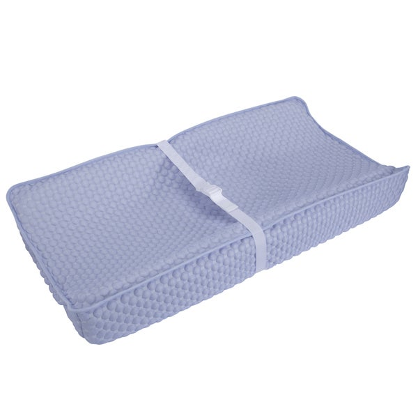 Serta Perfect Balance Changing Pad Covers