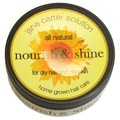 Jane Carter 4-ounce Nourish and Shine