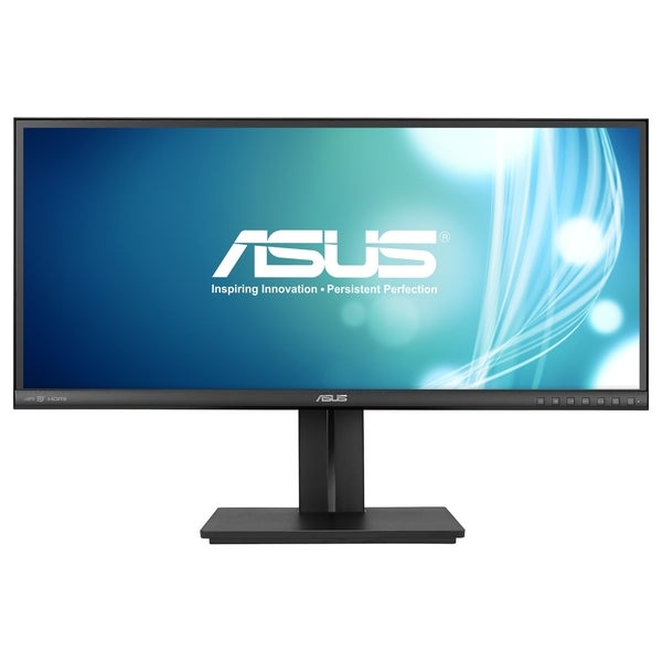 "Asus PB298Q 29"" LED LCD Monitor - 21:9 - 5 ms (As Is Item)"