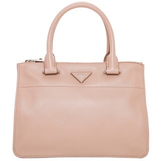 balenciaga look alike bags - Prada Designer Handbags - Overstock.com Shopping - The Best Prices ...