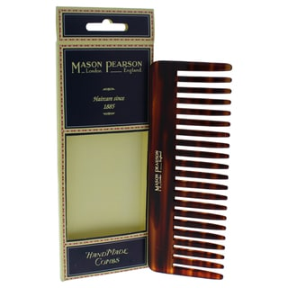 Medline 5 Inch Black Comb Case Of 144 10249005