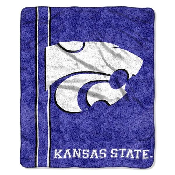 Kansas State