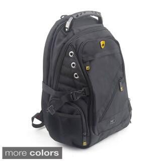 Guard Dog ProShield 2 Bulletproof Backpack