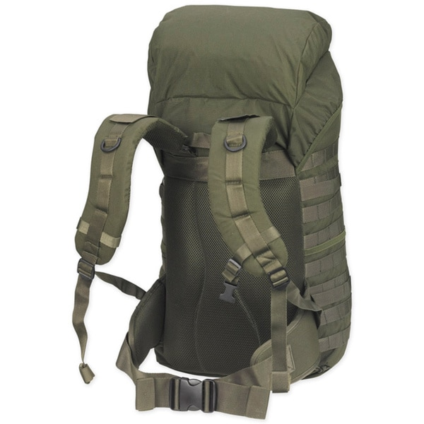Snugpak Endurance 40 Backpack