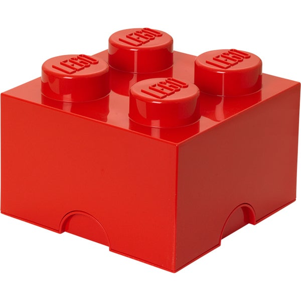 LEGO Designer Storage Bricks