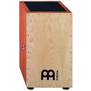 Meinl Percussion CAJ9SNT-M American White Ash Pick-up Cajon