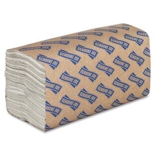 Genuine Joe C-fold Paper Towel (Pack of 10)